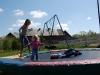 trampoline-jaskolka